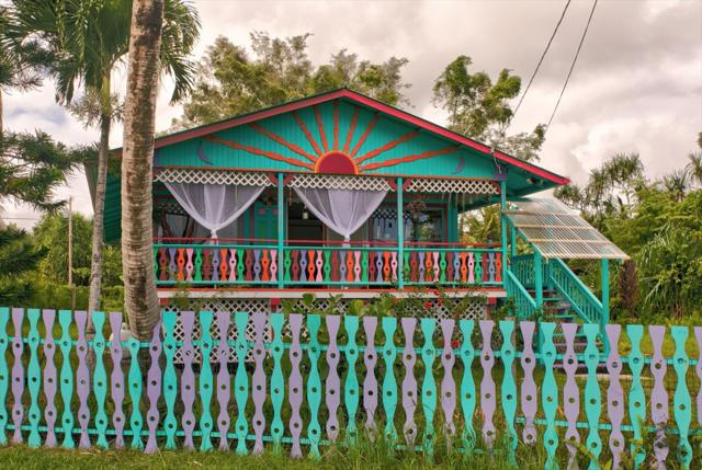 12-182 W Moanauli Lp, Pahoa, HI 96778 (MLS #630932) :: Aloha Kona Realty, Inc.