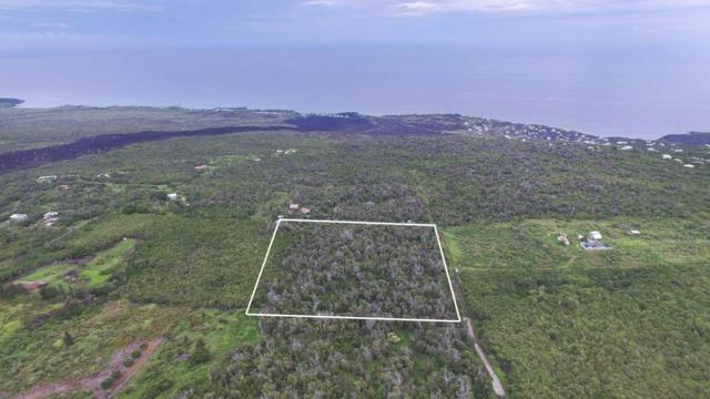 Address Not Published, Captain Cook, HI 96704 (MLS #631015) :: Iokua Real Estate, Inc.