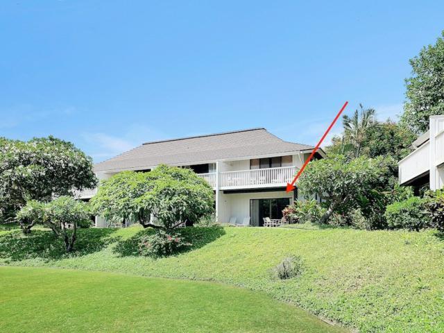 2253 Poipu Rd, Koloa, HI 96756 (MLS #631136) :: Elite Pacific Properties
