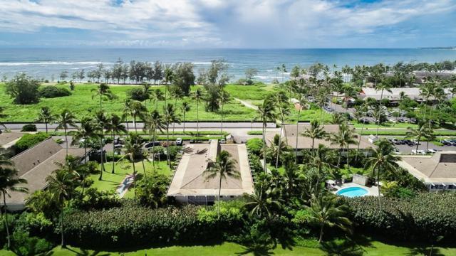 525 Aleka Lp, Kapaa, HI 96746 (MLS #631165) :: Aloha Kona Realty, Inc.
