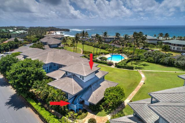 1565 Pee Rd, Koloa, HI 96756 (MLS #631192) :: Elite Pacific Properties