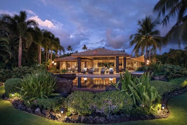 68-1150 Pauoa Way, Kamuela, HI 96743 (MLS #631214) :: Elite Pacific Properties