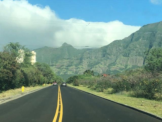 84-664 Ala Mahiku St, Waianae, HI 96792 (MLS #631215) :: Song Team | LUVA Real Estate