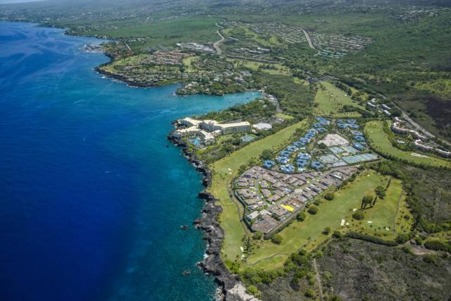 78-7077 Holuaki Lp, Kailua-Kona, HI 96740 (MLS #631236) :: Song Real Estate Team | LUVA Real Estate