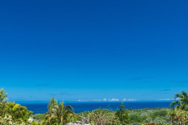 77-156 Kapukapu St, Kailua-Kona, HI 96740 (MLS #631278) :: Aloha Kona Realty, Inc.