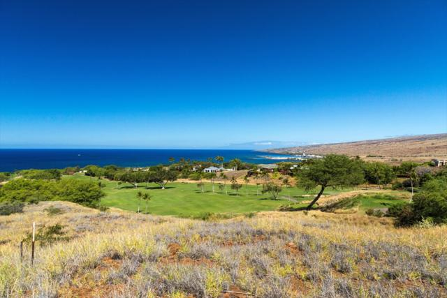15 Lanikeha Pl, Kohala Coast, HI 96743 (MLS #631283) :: Elite Pacific Properties