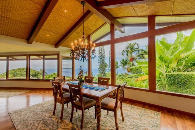 77-6477 Kali Iki St, Kailua-Kona, HI 96740 (MLS #631285) :: Aloha Kona Realty, Inc.