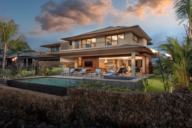 68-1210 S Kaniku Alanui, Kamuela, HI 96743 (MLS #631297) :: Elite Pacific Properties
