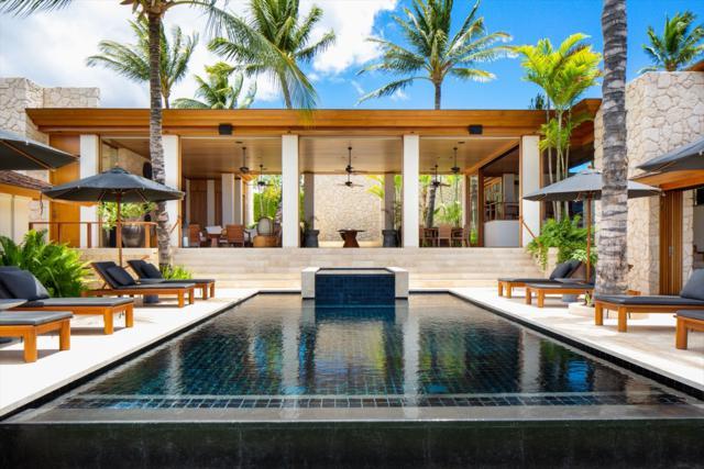 62-3331 Ahuula Pl, Kamuela, HI 96743 (MLS #631379) :: Elite Pacific Properties