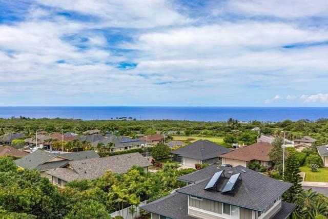 75-6088 Kipehi Pl, Kailua-Kona, HI 96740 (MLS #631396) :: Aloha Kona Realty, Inc.