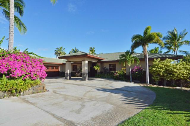 59-114 Hoewaa Pl, Kamuela, HI 96743 (MLS #631436) :: Aloha Kona Realty, Inc.