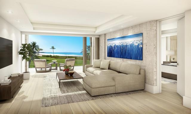 66-84 Kaunaoa Dr, Kamuela, HI 96743 (MLS #631445) :: Song Real Estate Team | LUVA Real Estate
