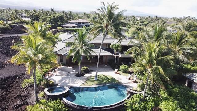 68-1059 Honokaope Wy, Kamuela, HI 96743 (MLS #631480) :: Song Team   LUVA Real Estate