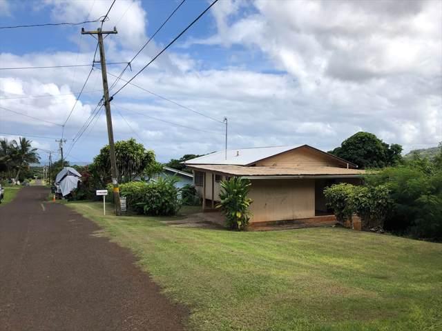 5309 Kihei Rd, Kapaa, HI 96746 (MLS #631544) :: Aloha Kona Realty, Inc.