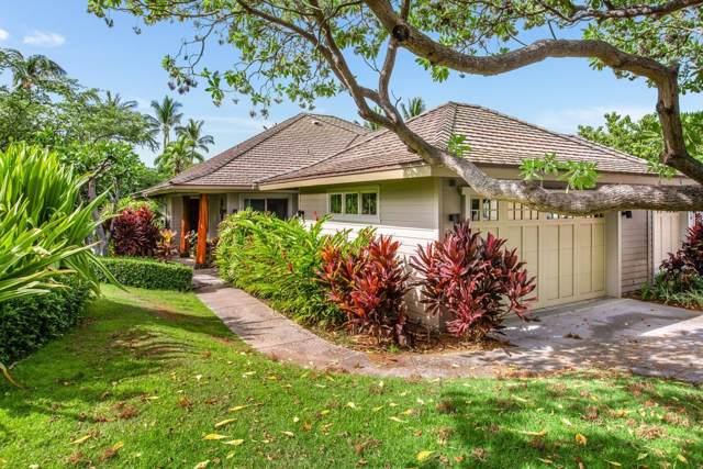 68-1122 N Kaniku Dr, Kamuela, HI 96743 (MLS #631568) :: Aloha Kona Realty, Inc.