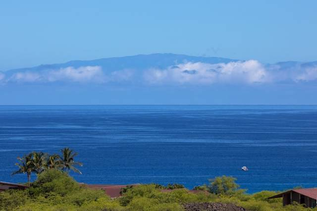 72-4806 Maiapilo Way, Kailua-Kona, HI 96740 (MLS #631725) :: Elite Pacific Properties
