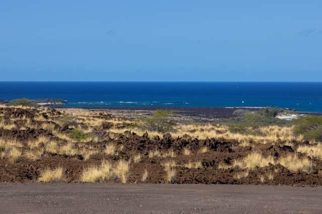 72-6028 Kuili Place, Kailua-Kona, HI 96740 (MLS #631727) :: Steven Moody