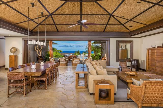 72-3025 Uluweuweu Hema Pl, Kailua-Kona, HI 96740 (MLS #631769) :: Elite Pacific Properties