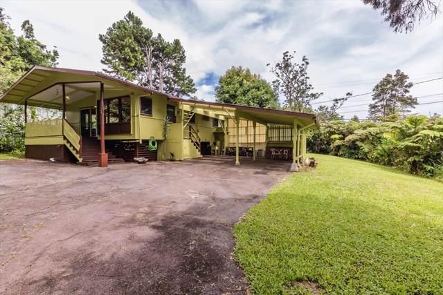 18-1972 Ohia Nani Rd, Mountain View, HI 96771 (MLS #631879) :: Aloha Kona Realty, Inc.