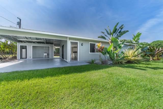 74-5058 Lapa Nui St, Kailua-Kona, HI 96740 (MLS #631954) :: Aloha Kona Realty, Inc.