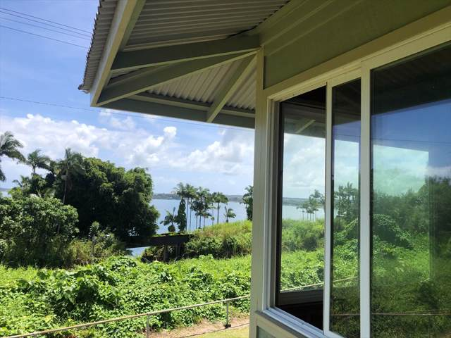 474-A Wainaku St, Hilo, HI 96720 (MLS #632175) :: Elite Pacific Properties