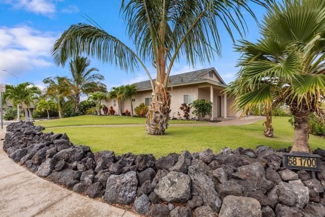 68-1700 Mahuahua Pl, Waikoloa, HI 96738 (MLS #632246) :: Song Real Estate Team | LUVA Real Estate