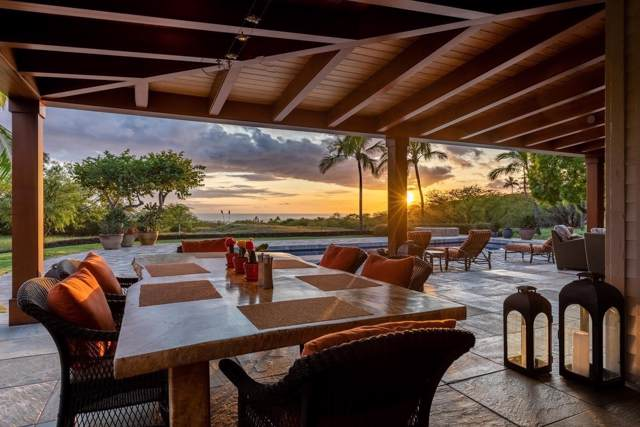 59-270 Olomana Rd, Kamuela, HI 96743 (MLS #632264) :: Elite Pacific Properties