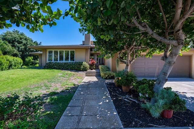68-3809 Manuaihue Pl, Waikoloa, HI 96738 (MLS #632415) :: Song Real Estate Team/Keller Williams Realty Kauai