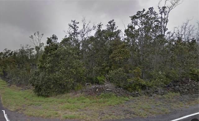 Address Not Published, Ocean View, HI 96704 (MLS #632466) :: Aloha Kona Realty, Inc.
