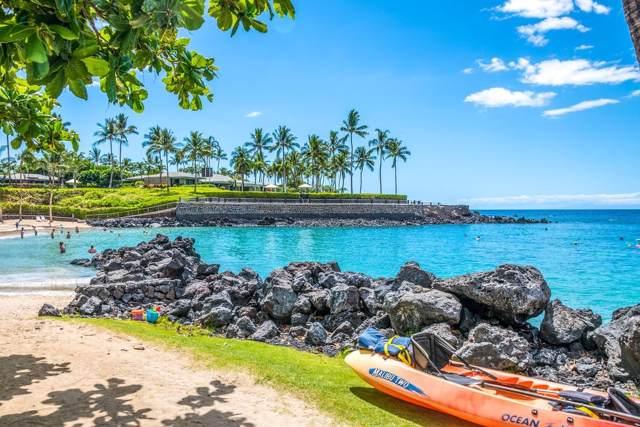 68-1122 Na Ala Hele Rd, Kamuela, HI 96743 (MLS #632483) :: Elite Pacific Properties