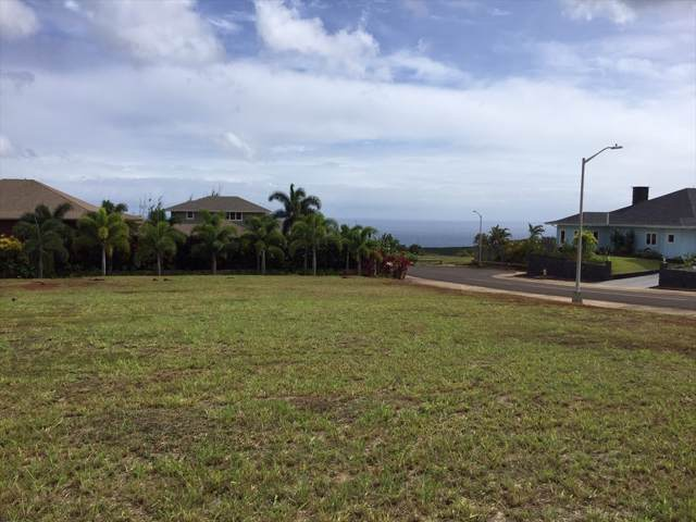 3504 Kakela Makai Dr, Kalaheo, HI 96741 (MLS #632506) :: Elite Pacific Properties