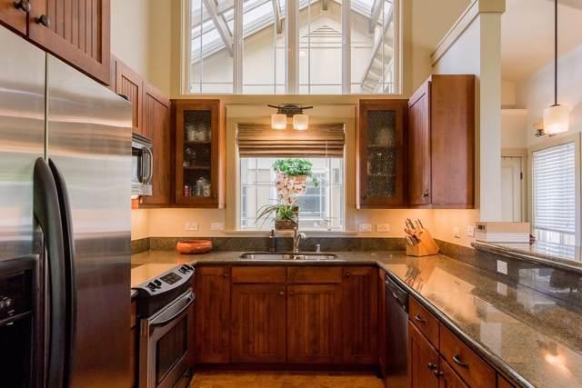 75-6025 Alii Drive, Kailua-Kona, HI 96740 (MLS #632525) :: Elite Pacific Properties