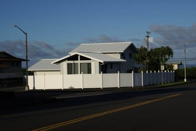 401 Ohukea St, Hilo, HI 96720 (MLS #632569) :: Aloha Kona Realty, Inc.