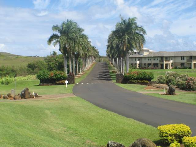 2786 Milo Hae Lp, Koloa, HI 96756 (MLS #632610) :: Kauai Exclusive Realty