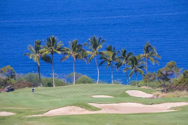 81-6585 Mamaka Pl, Kealakekua, HI 96750 (MLS #632621) :: Aloha Kona Realty, Inc.