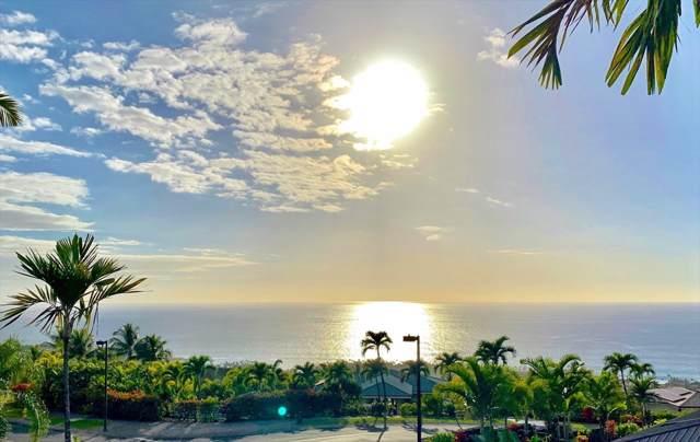 78-6881 Keaupuni St, Kailua-Kona, HI 96740 (MLS #632646) :: Elite Pacific Properties