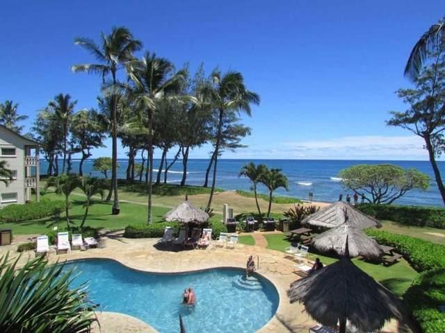 440 Aleka Pl, Kapaa, HI 96746 (MLS #632685) :: Kauai Exclusive Realty