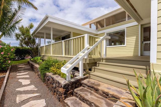 68-1874 Paniolo Pl, Waikoloa, HI 96738 (MLS #632692) :: Song Real Estate Team | LUVA Real Estate