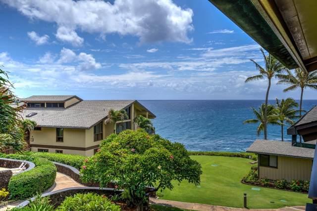 1661 Pee Rd, Koloa, HI 96756 (MLS #632700) :: Song Real Estate Team | LUVA Real Estate