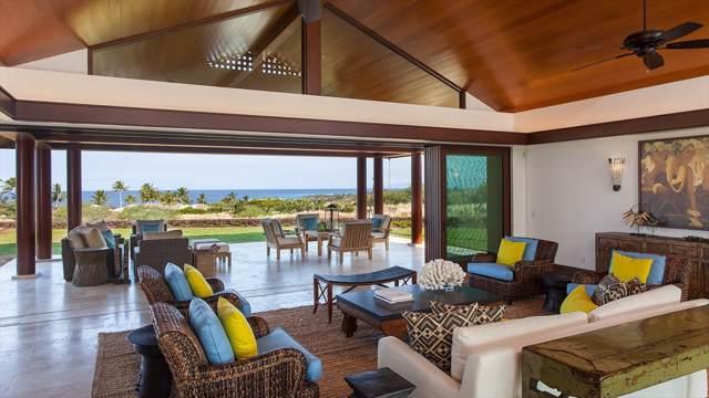 72-3122 Mauu Pili Pl, Kailua-Kona, HI 96740 (MLS #632702) :: Elite Pacific Properties