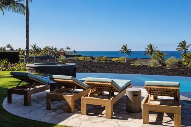 72-1033 Kekahawaiole Dr, Kailua-Kona, HI 96740 (MLS #632703) :: Elite Pacific Properties