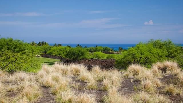 72-3026 Maniniowali Dr, Kailua-Kona, HI 96740 (MLS #632704) :: Steven Moody