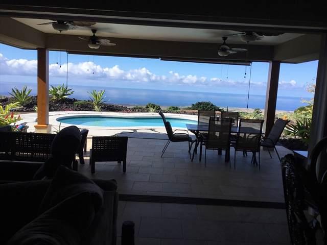 73-1159 Akamai St, Kailua-Kona, HI 96740 (MLS #632732) :: Aloha Kona Realty, Inc.