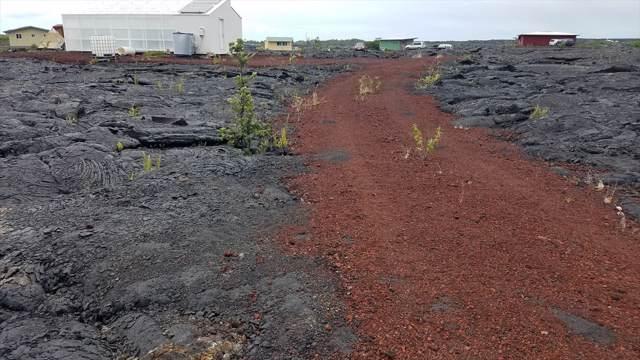 Address Not Published, Pahoa, HI 96778 (MLS #632739) :: Aloha Kona Realty, Inc.
