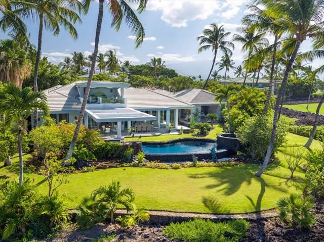 68-1004 Papakonane Ct, Kamuela, HI 96743 (MLS #632754) :: Aloha Kona Realty, Inc.