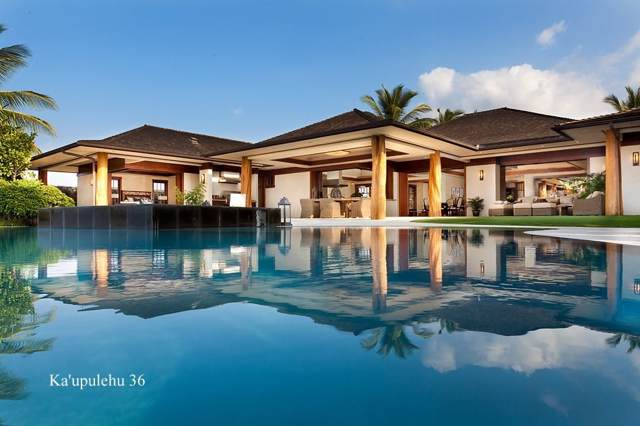 72-1057 Kekahawaiole Dr, Kailua-Kona, HI 96740 (MLS #632773) :: Elite Pacific Properties
