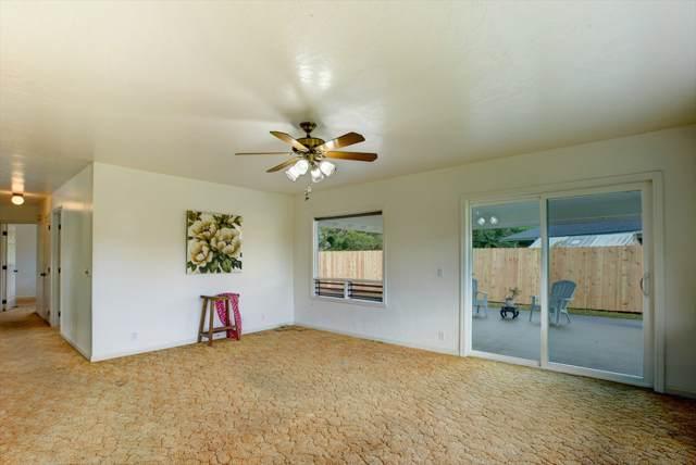 6696 Kipapa Rd, Kapaa, HI 96746 (MLS #632794) :: Elite Pacific Properties
