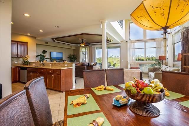 68-1376 S Pauoa Rd, Kamuela, HI 96743 (MLS #632797) :: Song Real Estate Team | LUVA Real Estate