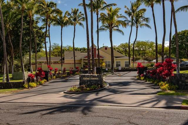 68-3831 Lua Kula St, Waikoloa, HI 96738 (MLS #632842) :: Song Real Estate Team | LUVA Real Estate