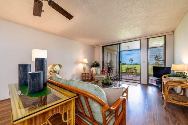68-3840 Lua Kula St, Waikoloa, HI 96738 (MLS #632889) :: Elite Pacific Properties